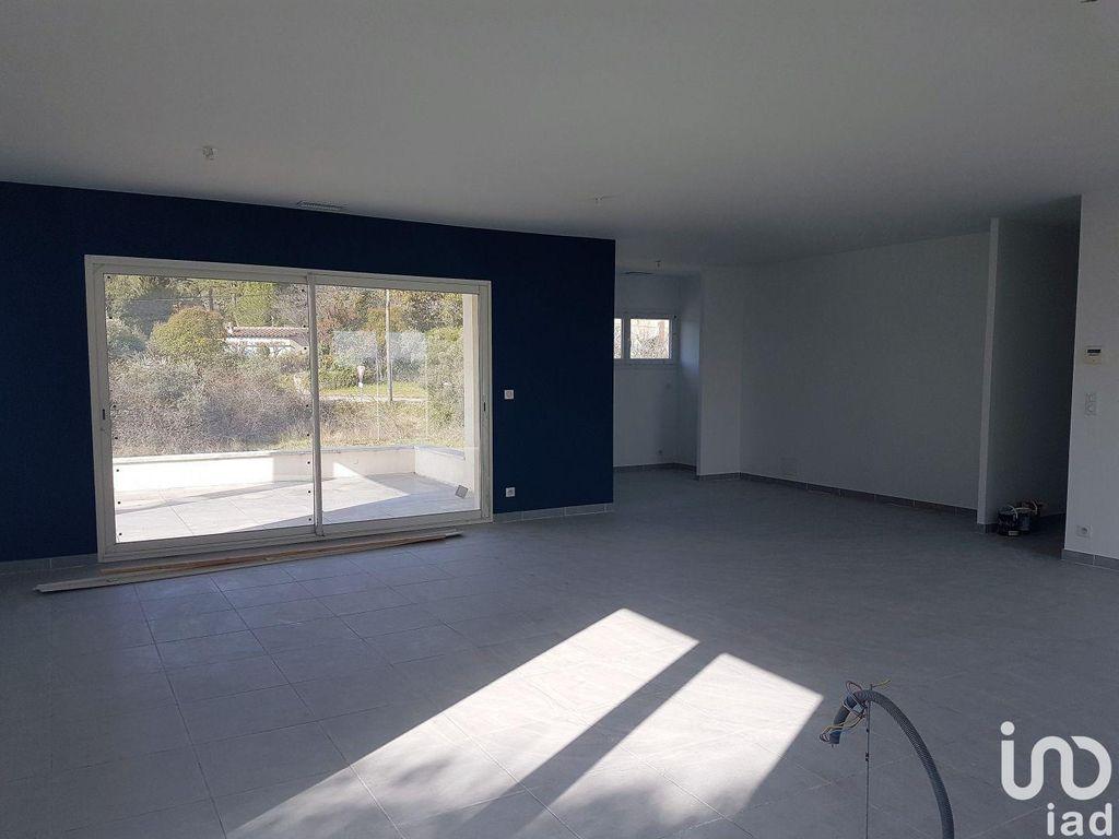 Achat maison 4 chambre(s) - Tornac