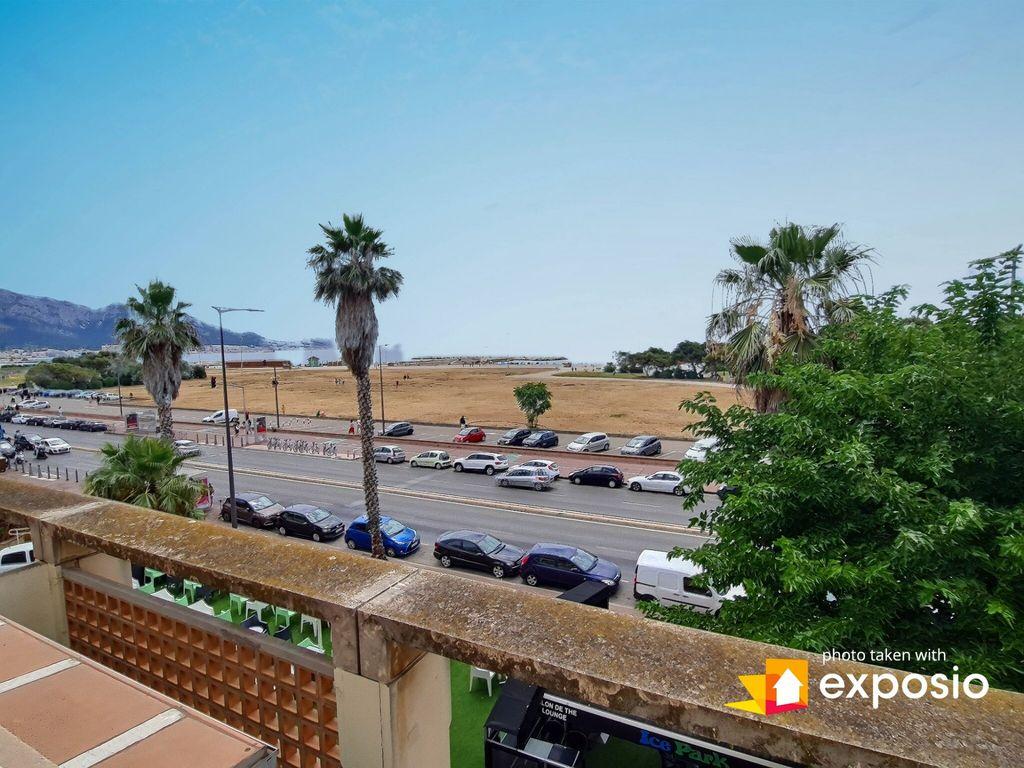 Achat appartement 3pièces 51m² - Marseille 8ème arrondissement