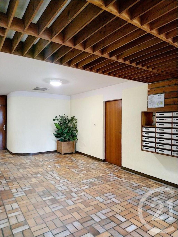 Achat appartement 3pièces 65m² - Chalon-sur-Saône