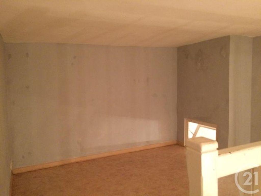 Achat appartement 2pièces 30m² - Montpellier