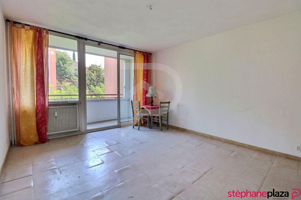 Achat appartement 3pièces 65m² - Carpentras