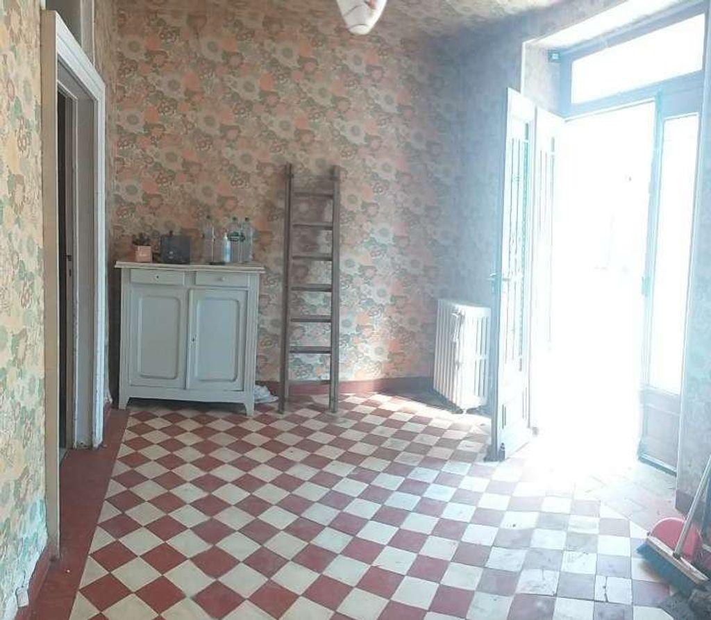 Achat maison 3 chambre(s) - Marolles-lès-Bailly