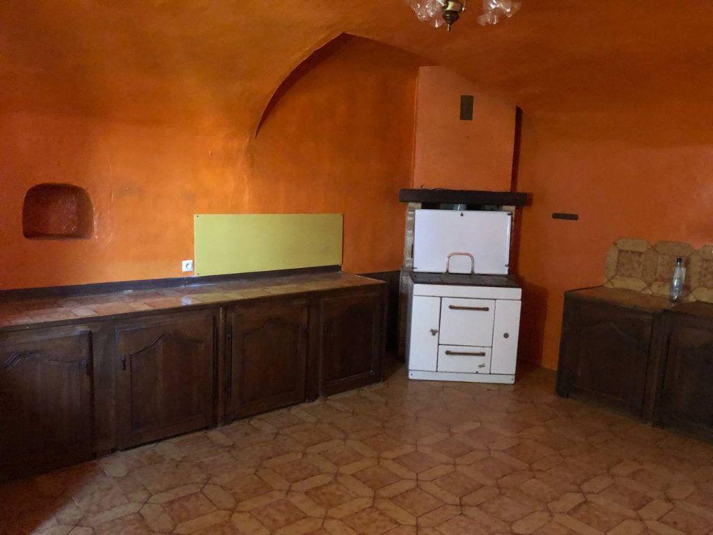 Achat maison 3 chambre(s) - Saint-Jean-de-Maruéjols-et-Avéjan
