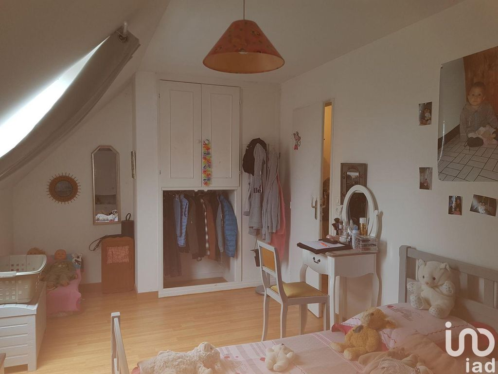 Achat maison 4 chambre(s) - Romilly-sur-Seine