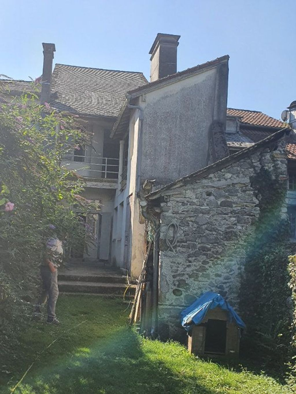 Achat maison 2chambres 140m² - Saint-Pé-de-Bigorre