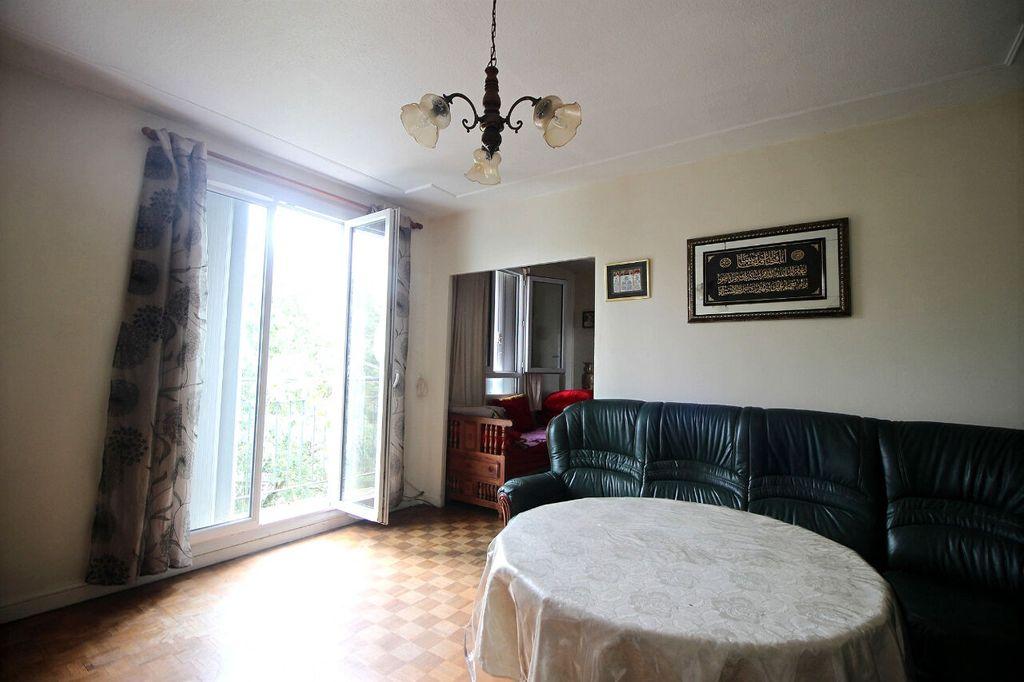 Achat appartement 5pièces 86m² - Toulouse