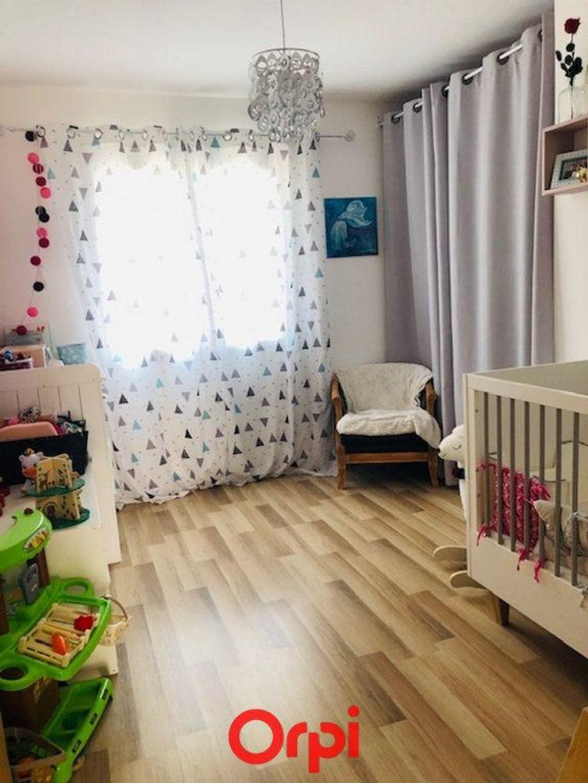Achat maison 4 chambre(s) - Codognan