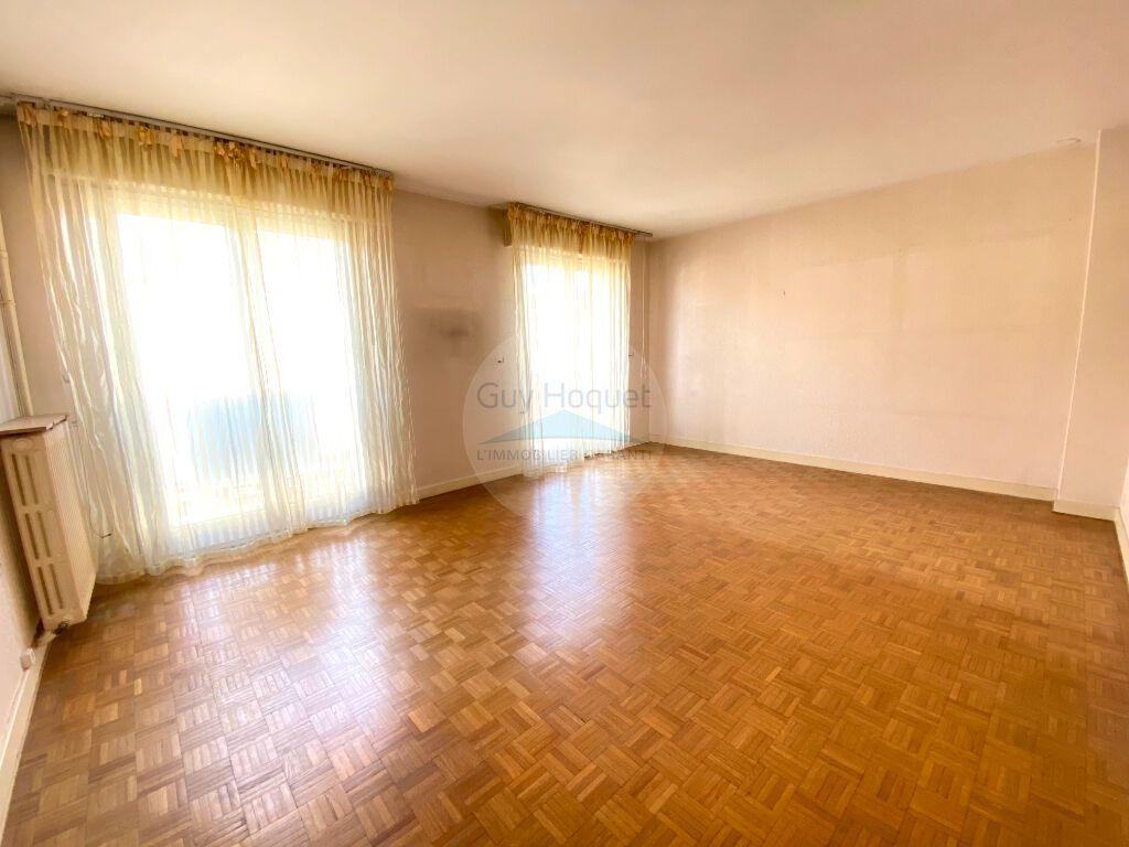 Achat appartement 2pièces 63m² - Soissons