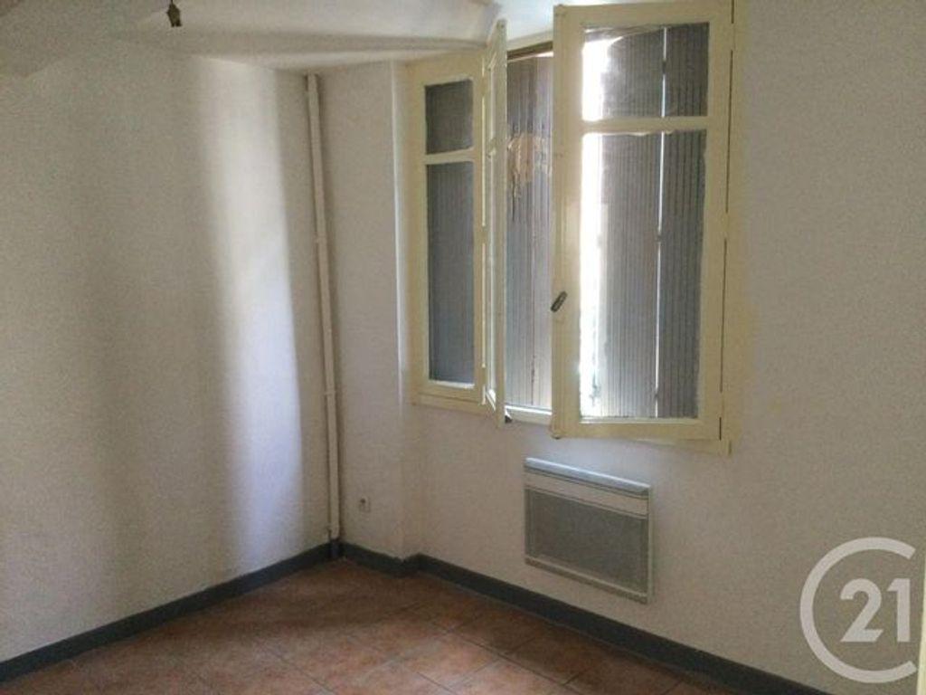 Achat maison 1chambre 50m² - Graulhet