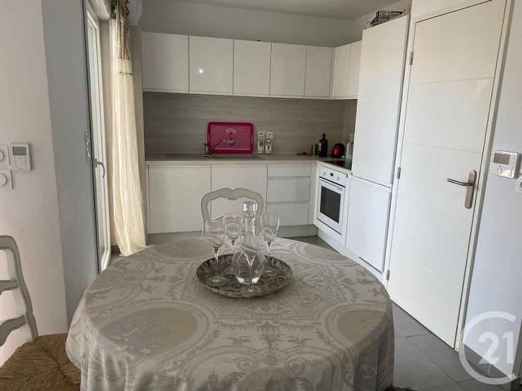 Achat appartement 3 pièce(s) Les Angles