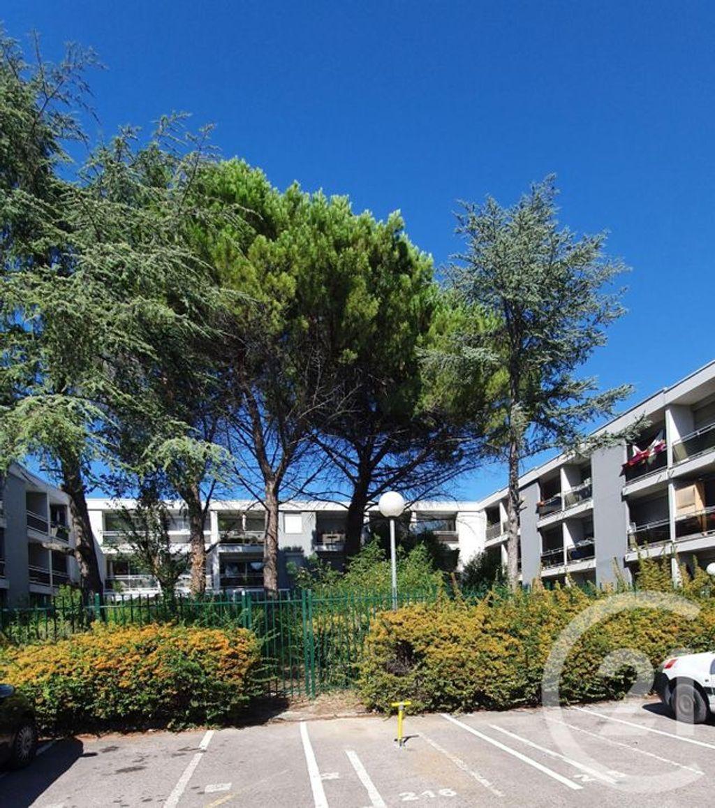 Achat appartement 2pièces 40m² - Montpellier