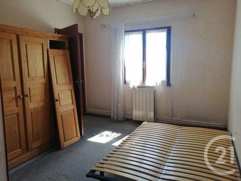 Achat maison 3 chambre(s) - Pont-Saint-Esprit