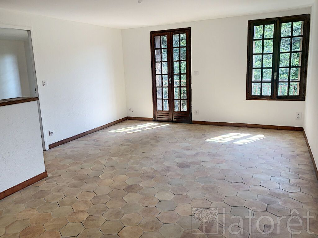 Achat appartement 2pièces 46m² - Arles-sur-Tech