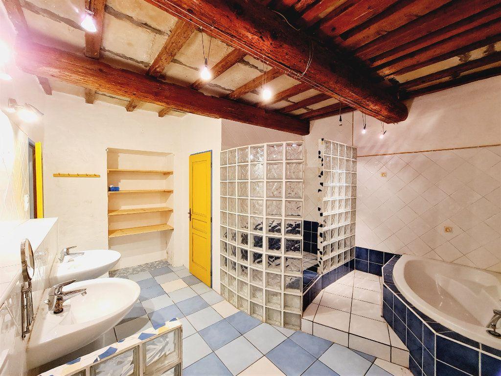 Achat maison 3 chambre(s) - Vallabrègues