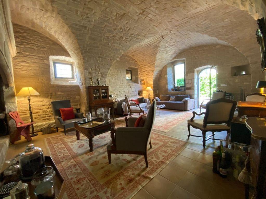 Achat maison 5 chambre(s) - Les Plans