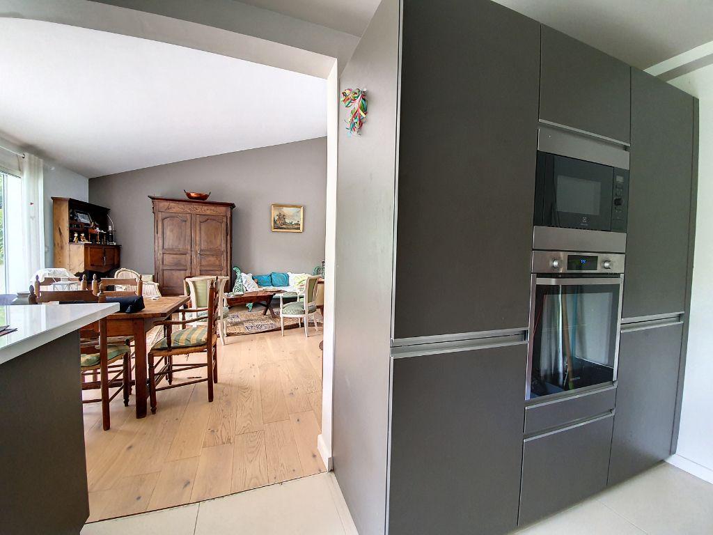 Achat appartement 4 pièce(s) Villeneuve-lès-Avignon