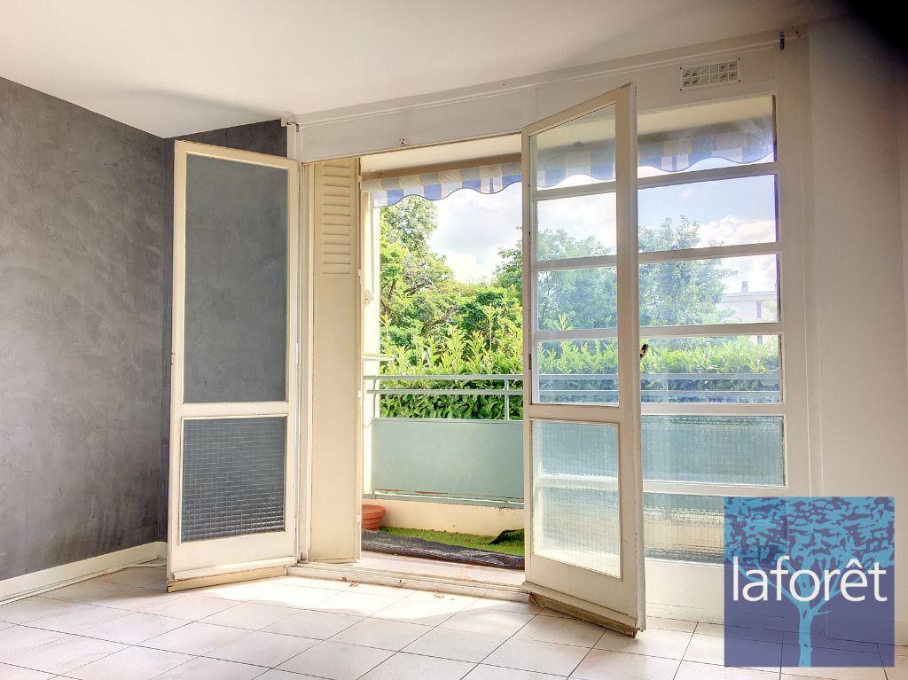 Achat appartement 3pièces 59m² - Lyon 5ème arrondissement