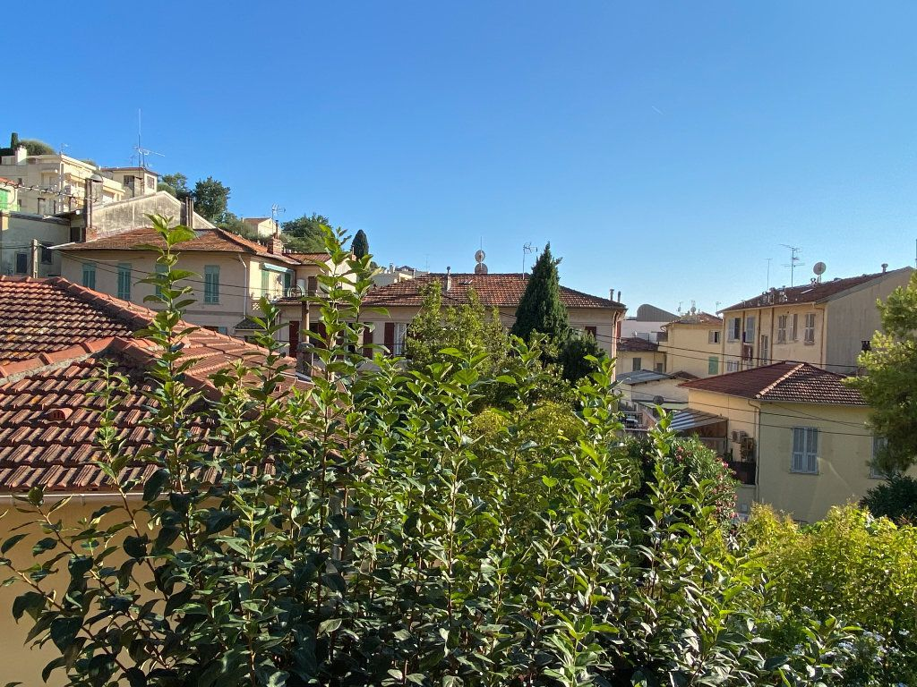 Achat maison 4chambres 148m² - Nice