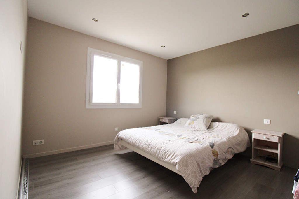 Achat maison 4 chambre(s) - Goudargues