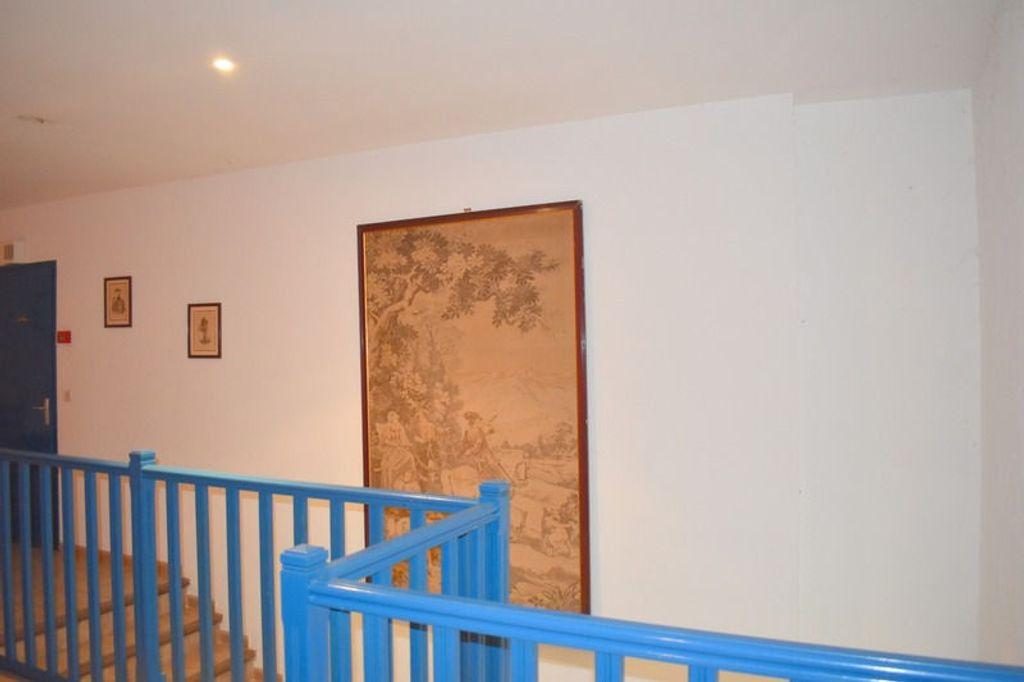 Achat maison 8 chambre(s) - Campestre-et-Luc
