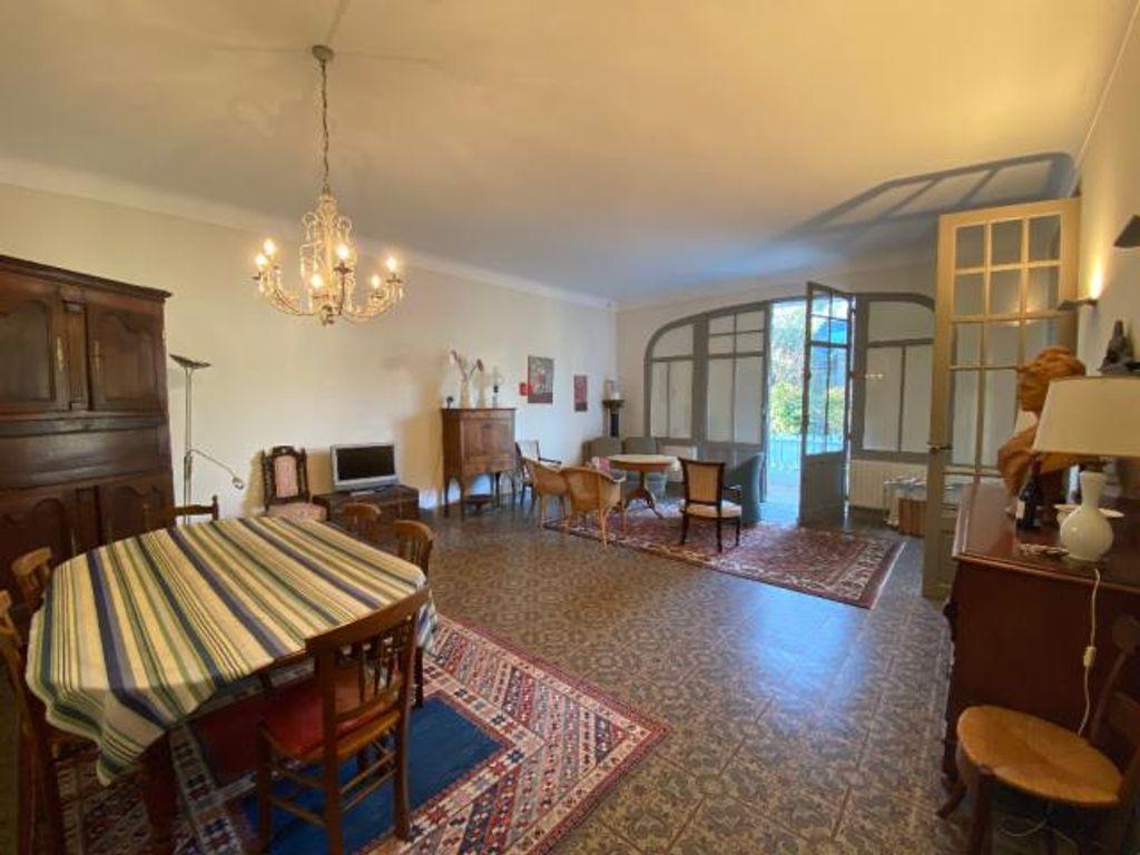 Espace Atypique La Baule acheter les appartements à vendre à la baule-escoublac - 44500