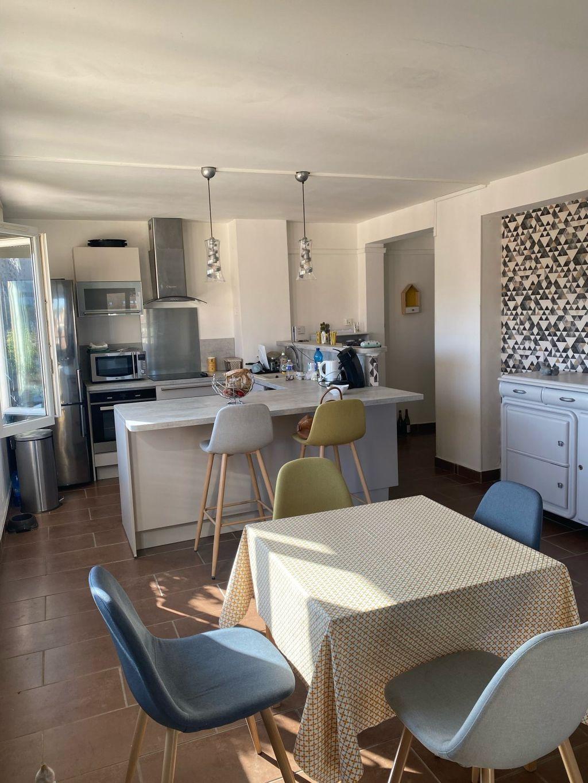 Achat appartement 2pièces 50m² - Vichy