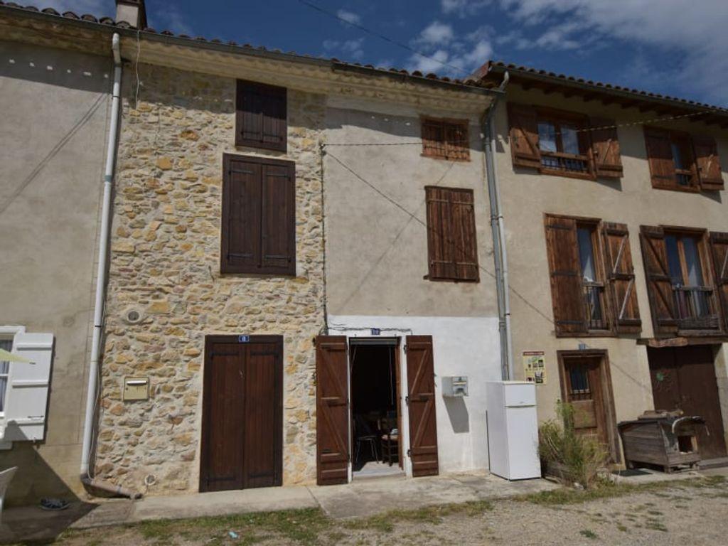 Achat appartement 4pièces 85m² - L'Aiguillon