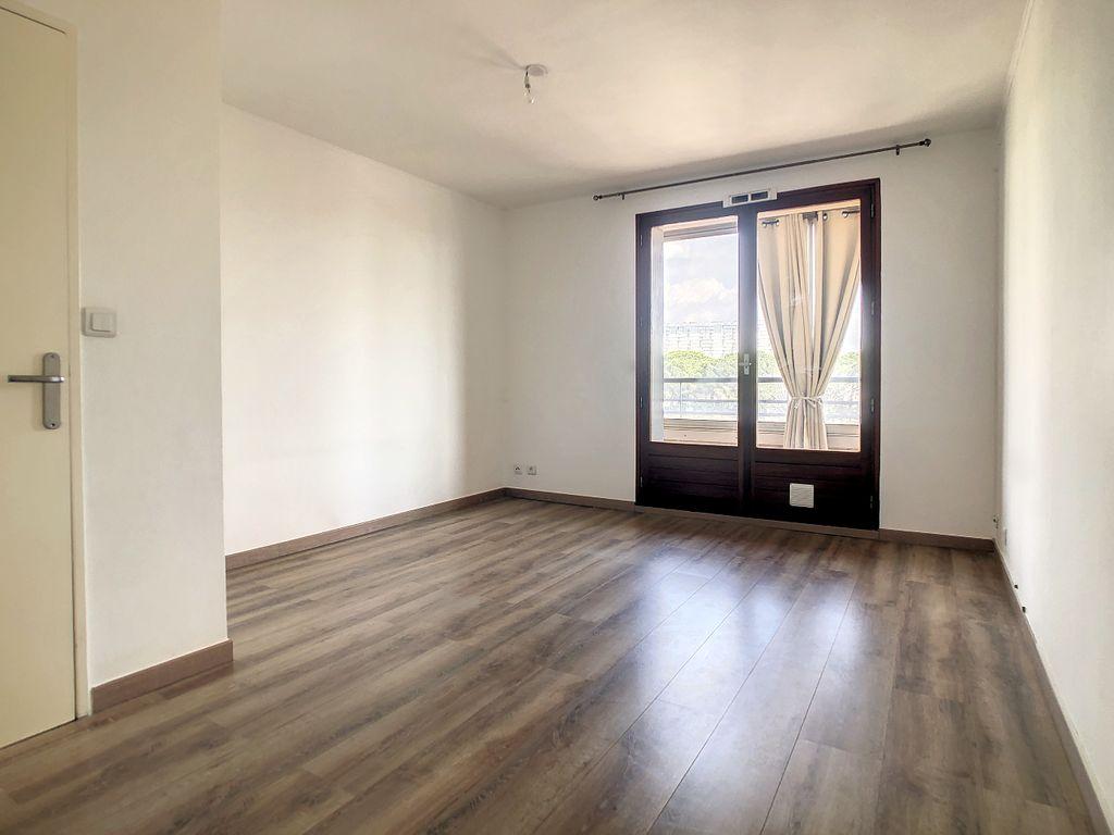 Achat appartement 2pièces 43m² - Marseille 14ème arrondissement