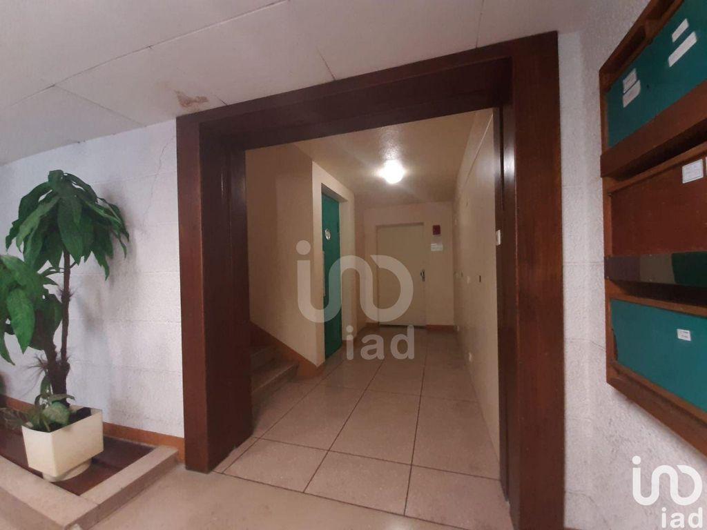 Achat appartement 2pièces 57m² - Nîmes