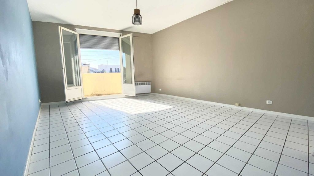 Achat appartement 2pièces 55m² - Troyes