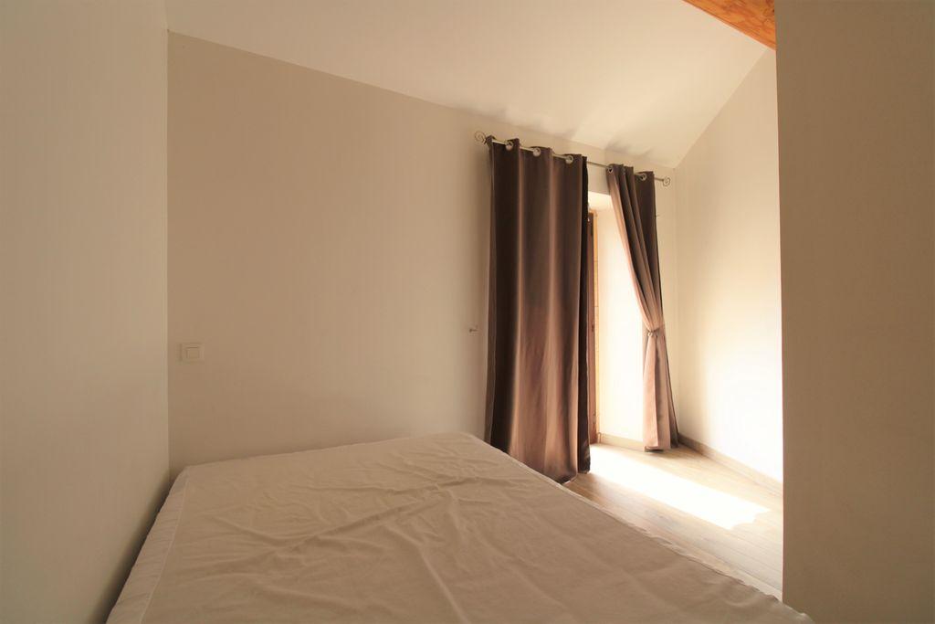 Achat maison 2 chambre(s) - Tresques