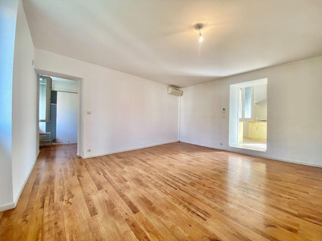 Achat appartement 3pièces 73m² - Montélimar