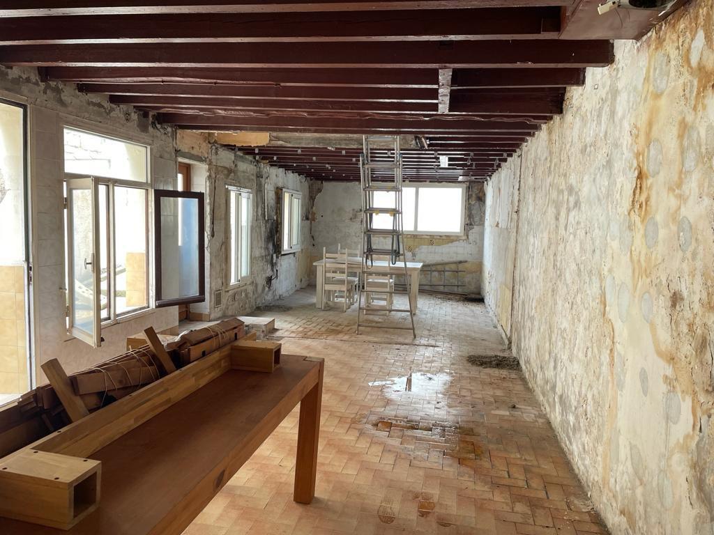 Achat maison 2chambres 106m² - Bordeaux