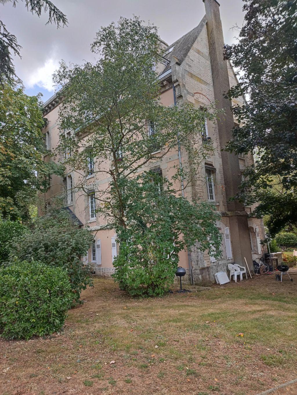 Achat studio 26m² - Chartres