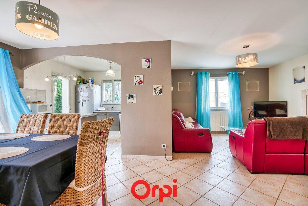 Achat maison 3 chambre(s) - Saint-Gilles