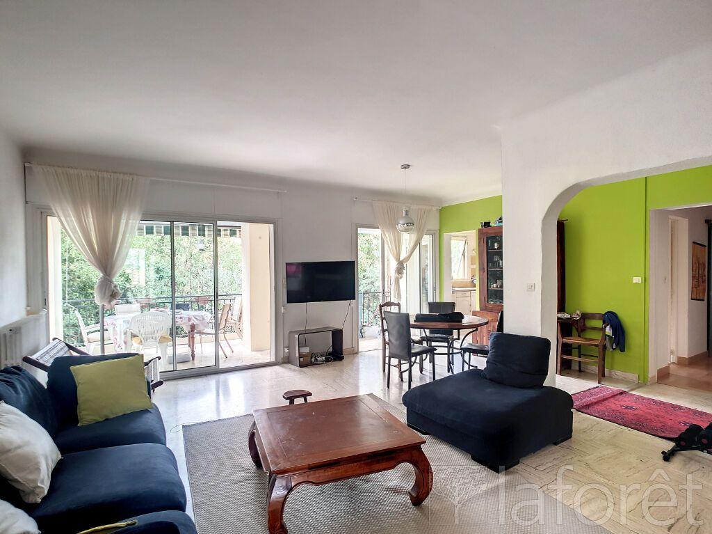 Achat maison 4chambres 210m² - Montpellier
