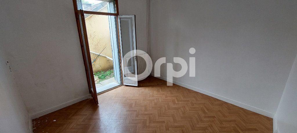 Achat appartement 3pièces 49m² - Mantes-la-Jolie