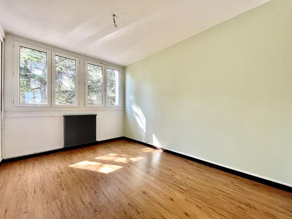 Achat appartement 3 pièce(s) Bagnols-sur-Cèze