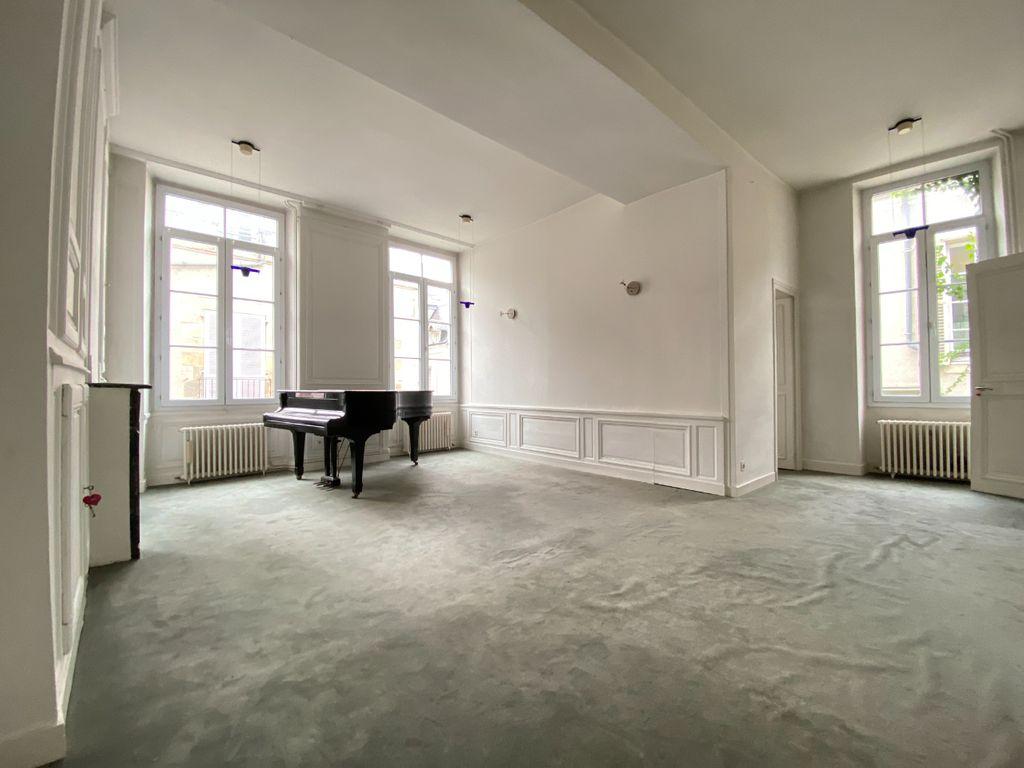 Achat maison 2chambres 92m² - Orléans