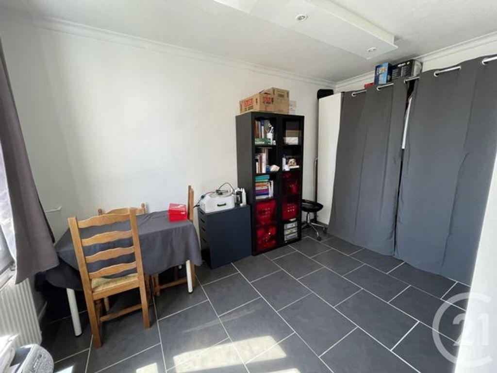 Achat appartement 4pièces 67m² - Montélimar
