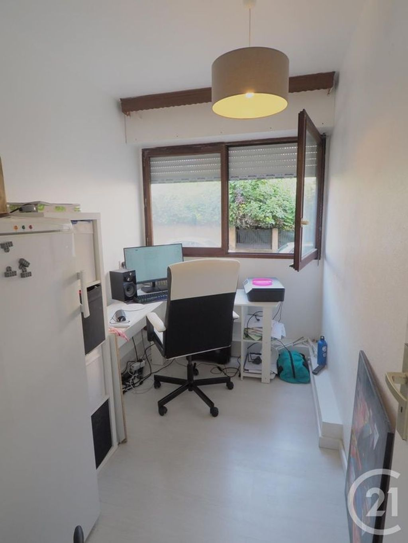 Achat appartement 2pièces 45m² - Strasbourg