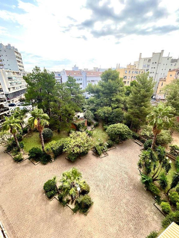 Achat studio 20m² - Marseille 6ème arrondissement
