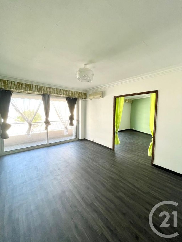 Achat appartement 4pièces 98m² - Marseille 4ème arrondissement
