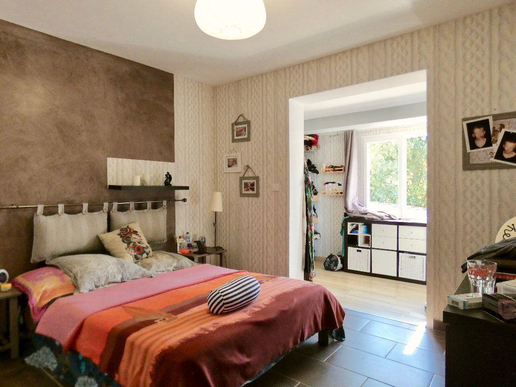Achat maison 4 chambre(s) - La Capelle-et-Masmolène