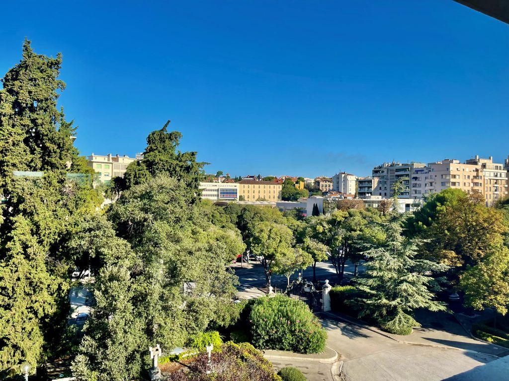 Achat appartement 2pièces 35m² - Marseille 10ème arrondissement