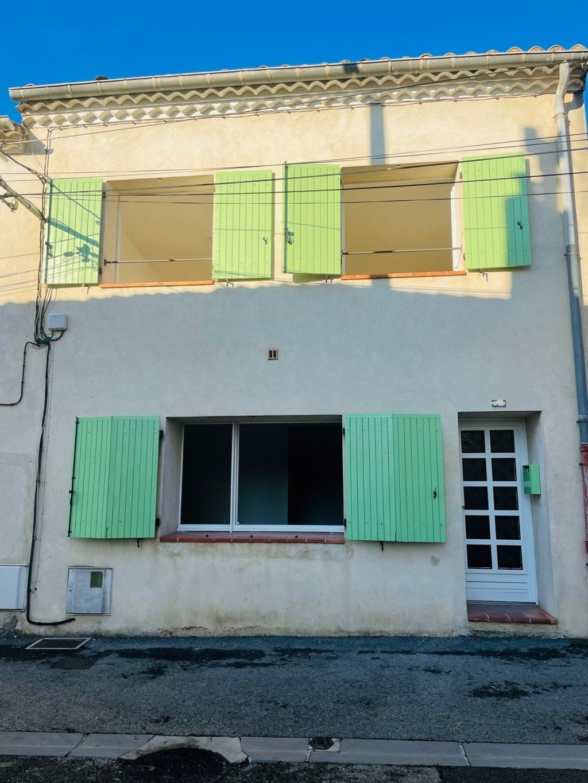 Achat maison 2 chambre(s) - Bellegarde