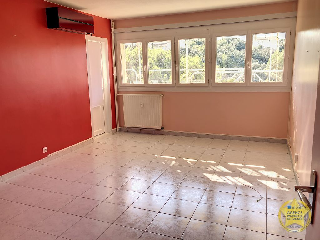 Achat appartement 2 pièce(s) Villeneuve-lès-Avignon