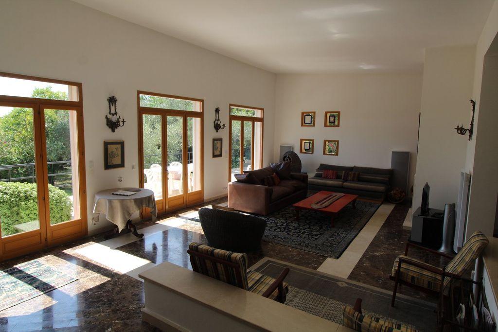 Achat maison 4 chambre(s) - Sommières
