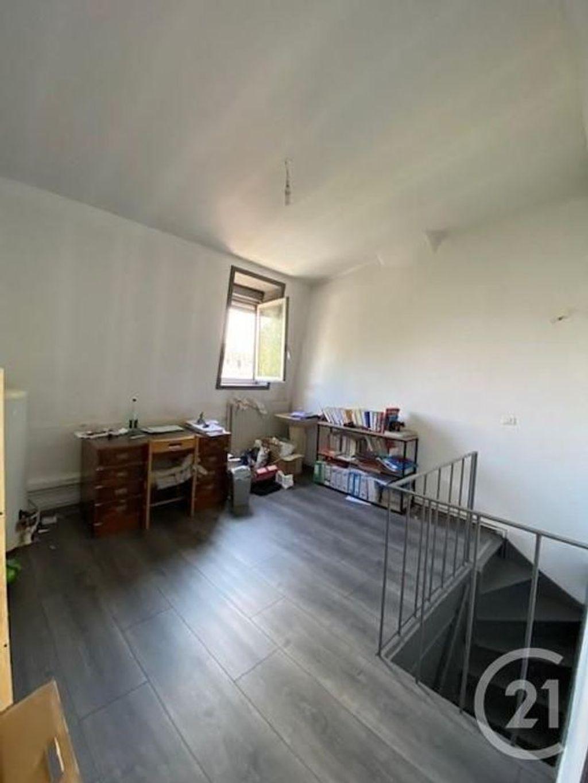Achat maison 3chambres 73m² - Lille