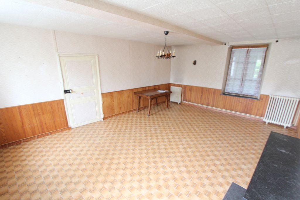 Achat appartement 2pièces 50m² - Orléans